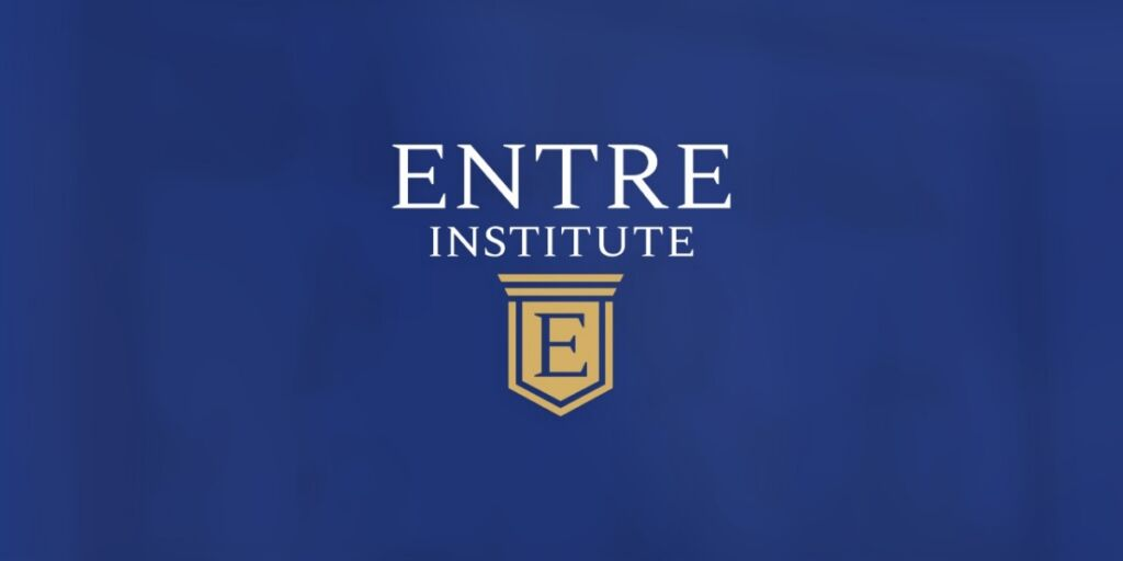 My Entre Institute Review