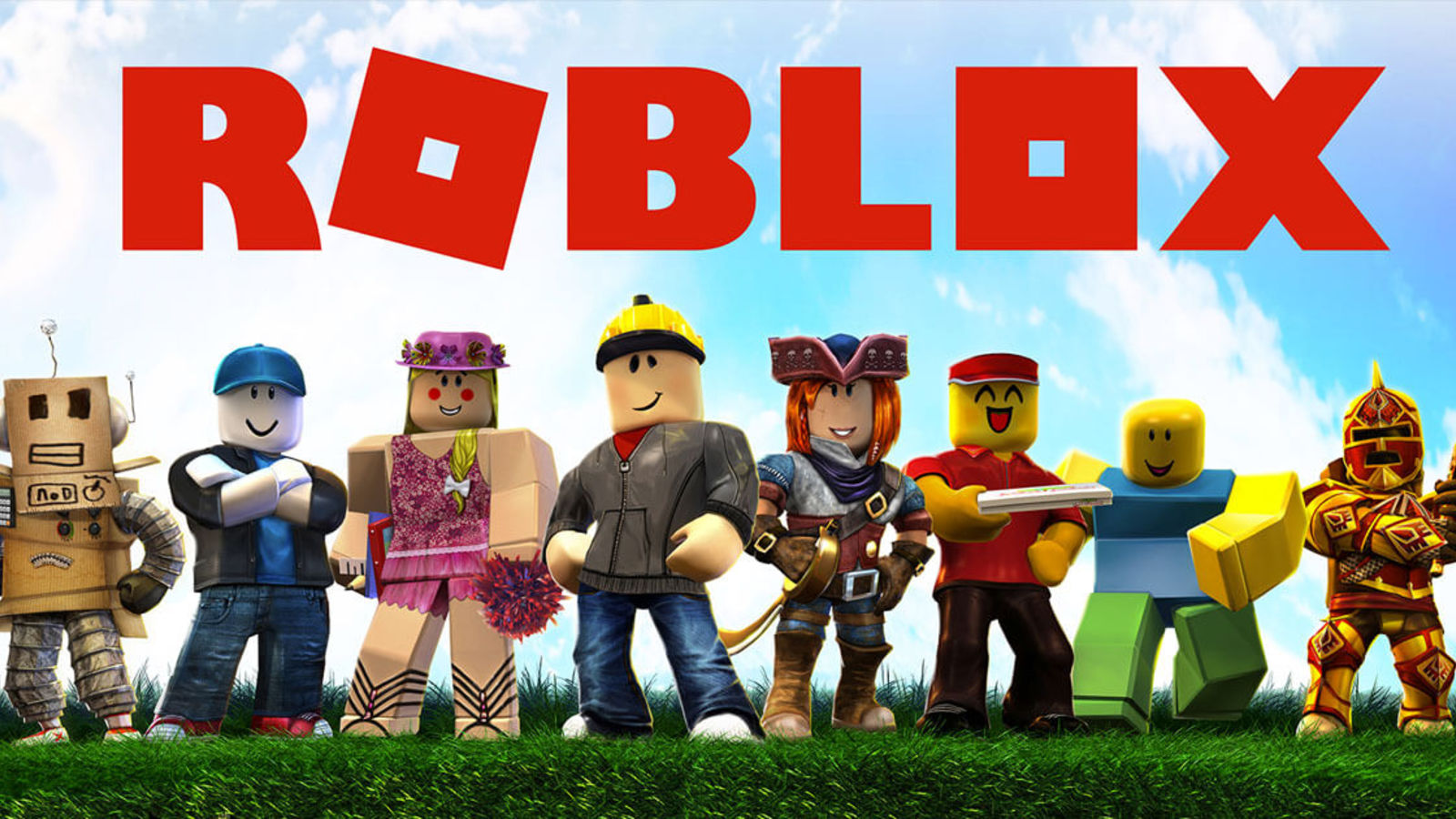 Roblox Character On Roblox For Free