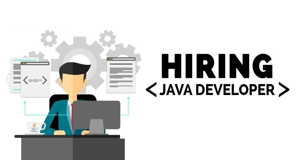 Tips for Hiring Java Developer