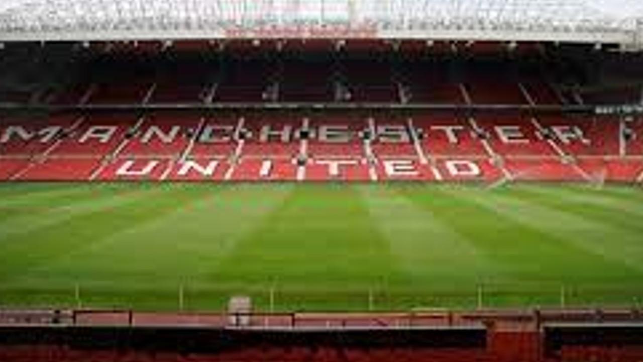United fans target improvement