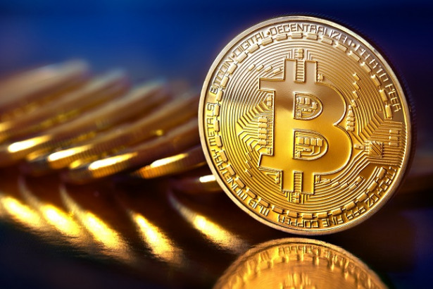 Units and Fractions of Bitcoins