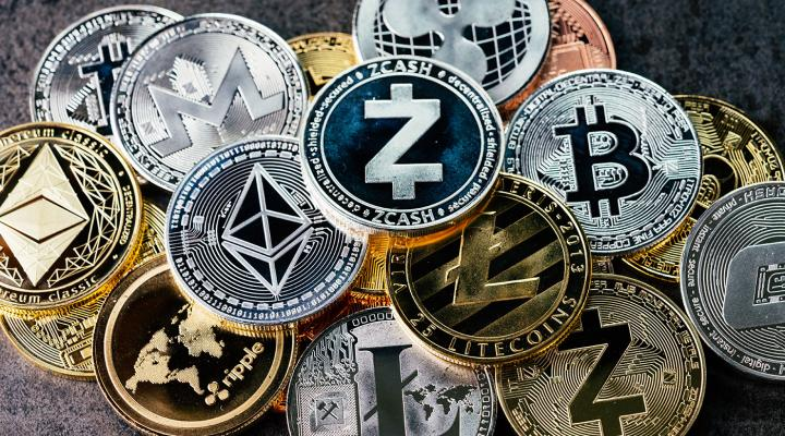 Why do We Call it Cryptocurrency