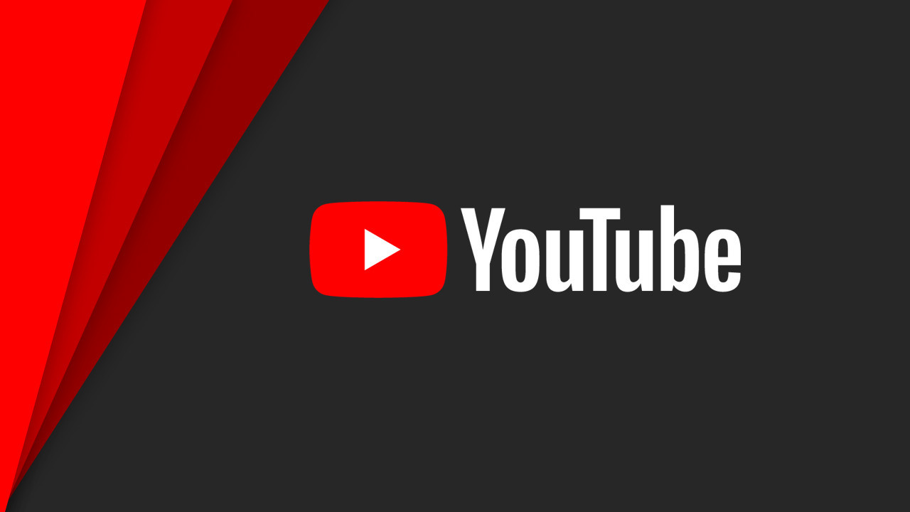 Youtube view sbuy from smmbuz