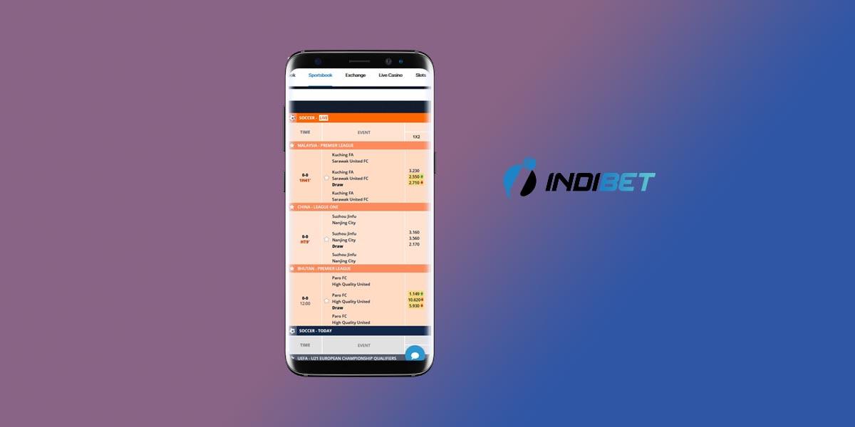 indibet_app