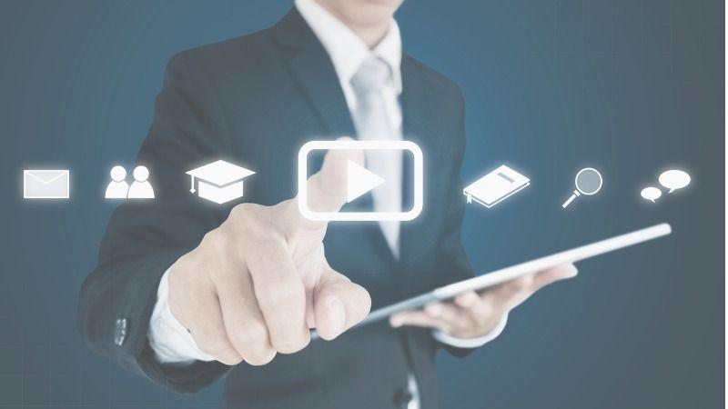 8 Strategies for Improving Large File Management