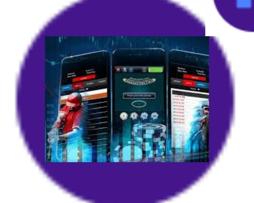 About online betting in India