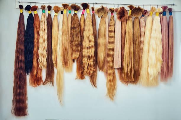 Buy Your Hair Bundles