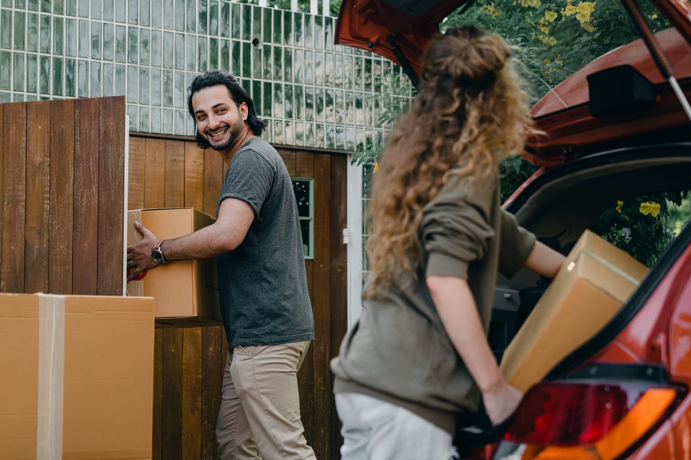 Essential Tips for Long Distance Movers